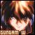 Gundam Wing: