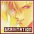 Gravitation: