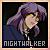 Nightwalker: