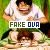 Fake OVA: