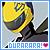 Durarara: