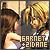 Zidane x Garnet: