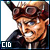 Cid Highwind: