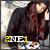 2NE1: