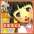 Nanako: