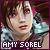 Amy Sorel: