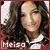 Meisa Kuroki: