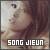 Jieun: