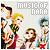 Nana music: