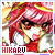Hikaru: