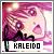Kaleido Star: