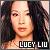 Lucy Liu: