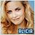 Alicia Silverstone: