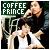 Coffee Prince: