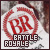 Battle Royale: