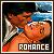 Romance: