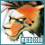 Red XIII: