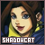 Shadowcat: