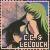 CC x Lelouch:
