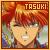 Tasuki: